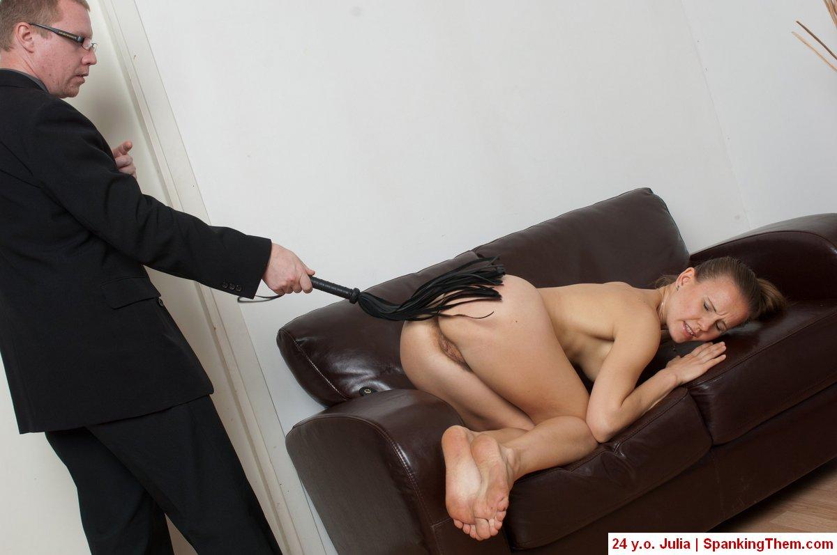 swingertreff 18 spanking clips