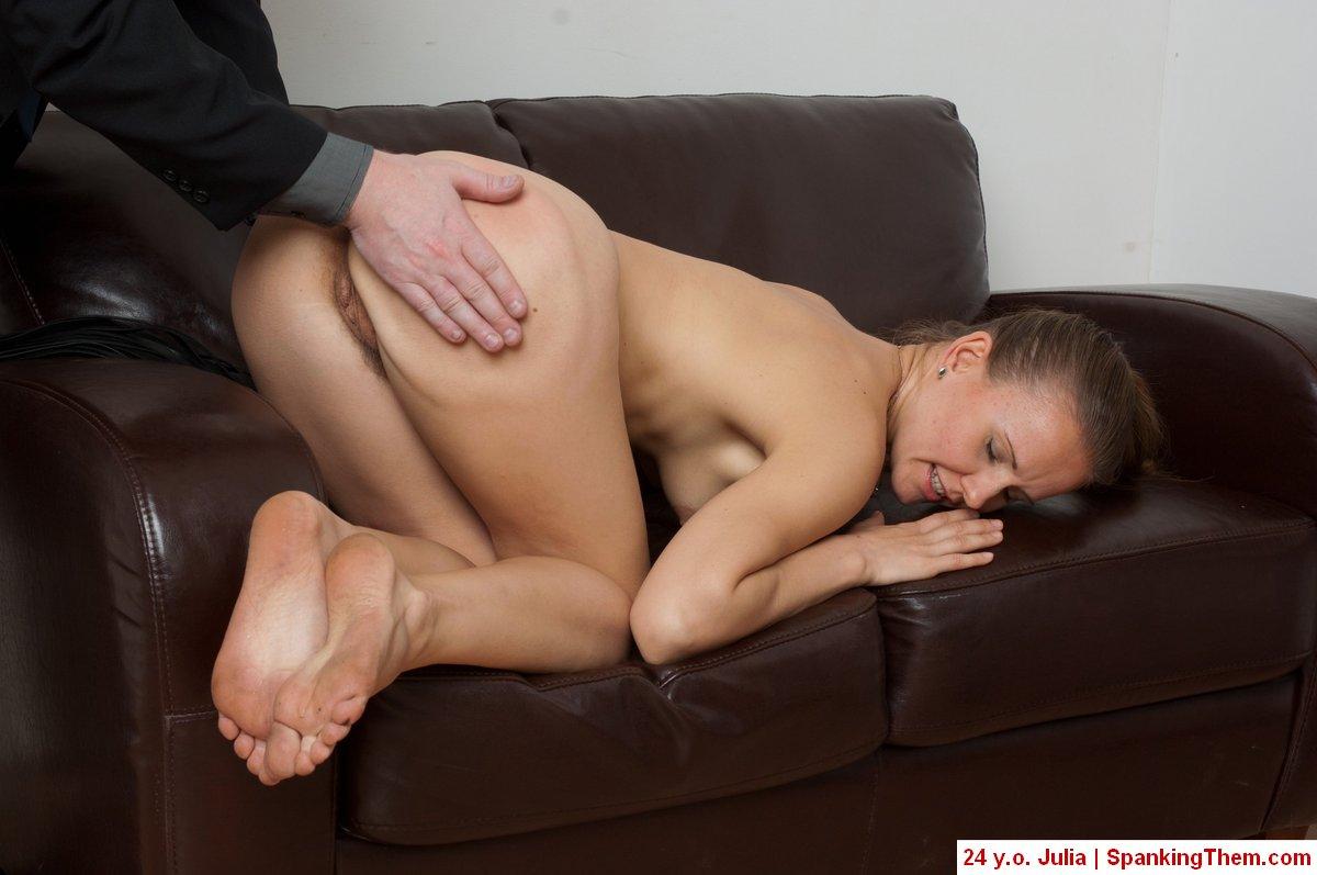 Видео секс шлепки