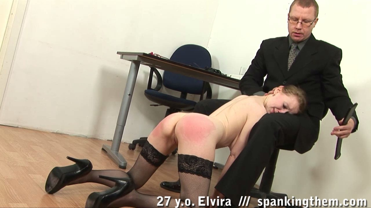 Порно Видео Начальник Наказал Секретаршу
