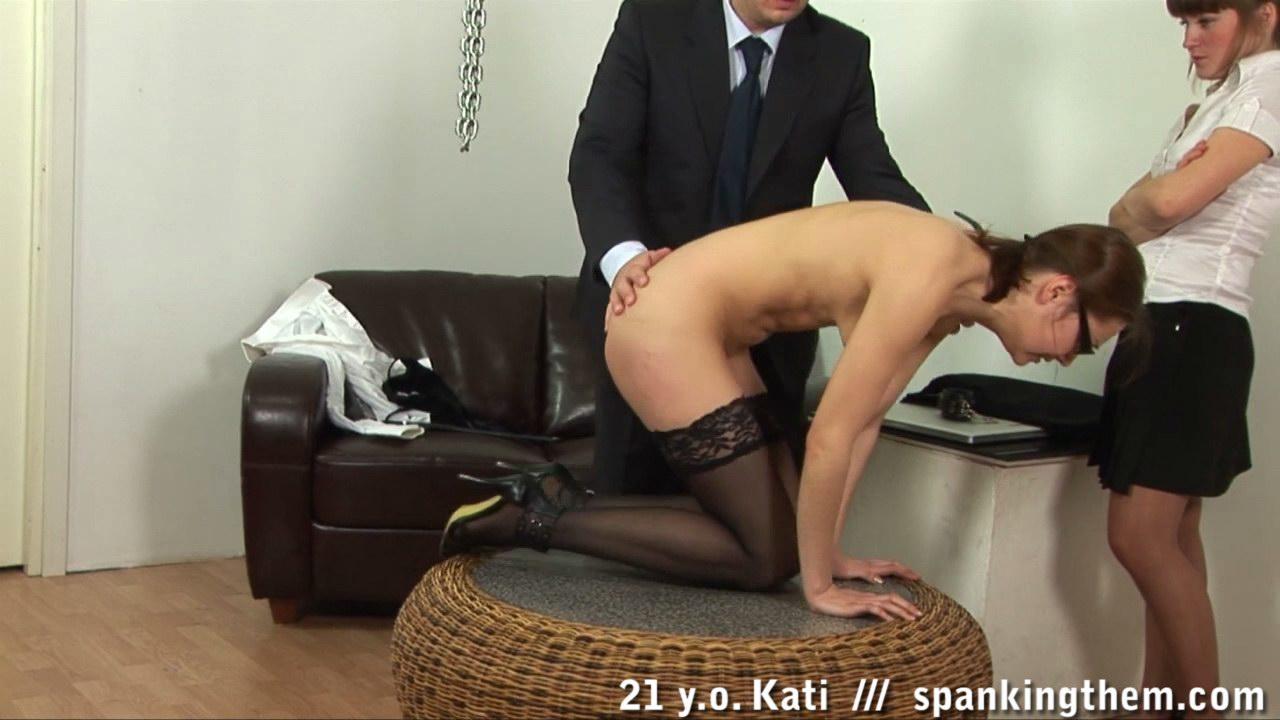 Смотреть Онлайн Порно Наказывает Секретаршу