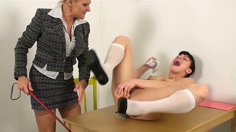 Girls selling deep throat sex