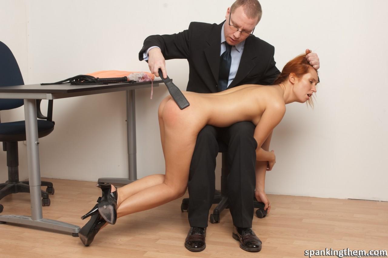 Self spanking movie movies of men being
